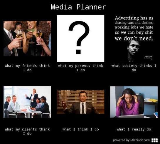 media-planner-7aba790c82e75395b553f1a1c49bfc