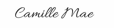Camille Mae (2)