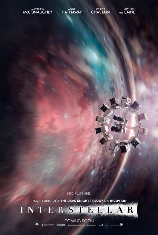 interstellar4